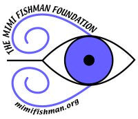 Mimi Fishman Foundation Online Charity Auction