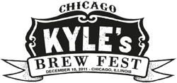 Kyle's Brew Fest - Chicago