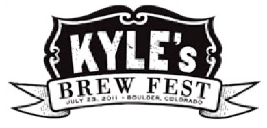 Kyle's Brew Fest: A Conscious Alliance Benefit
