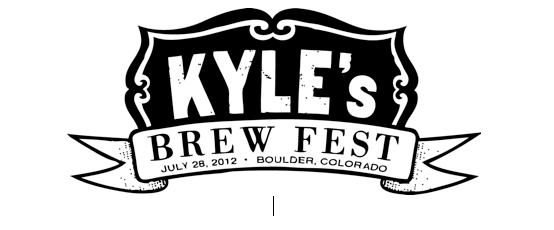 Kyle Hollingsworth Announces Summer of Brews Events