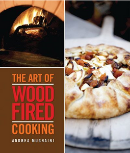 The Art of Wood-Fire Cooking