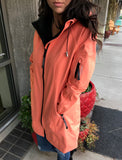 Rain37- Regular Fit 906