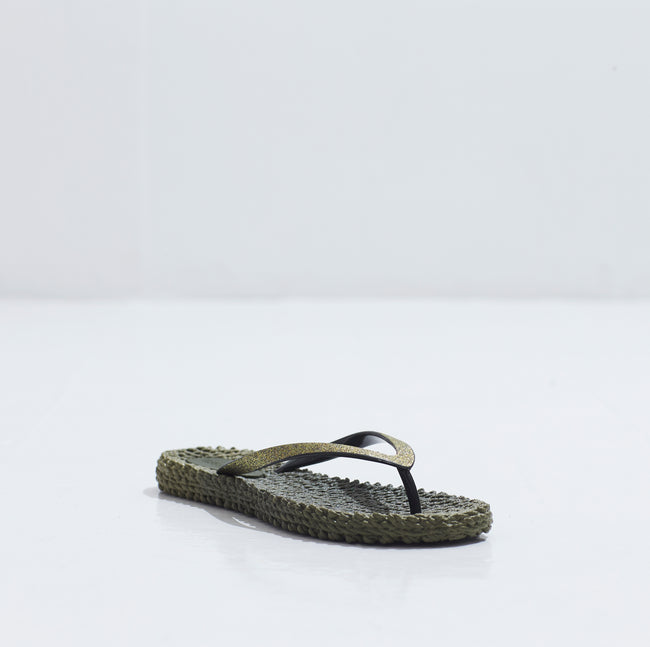 Ilse Jacobsen Cheerful01 Flip Flops 410-