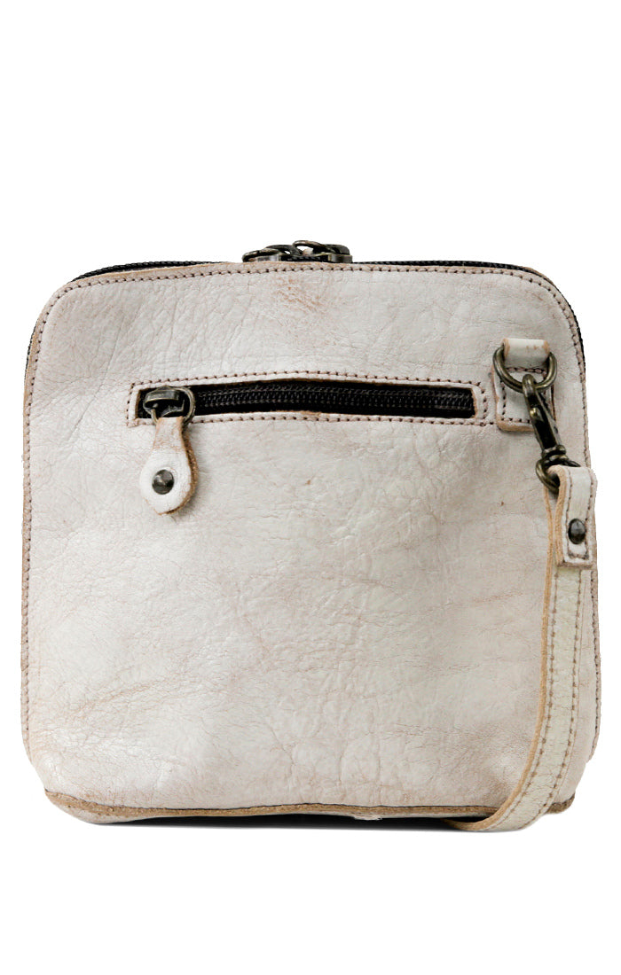 Bed|Stu Ventura Nectar Lux Cross Body