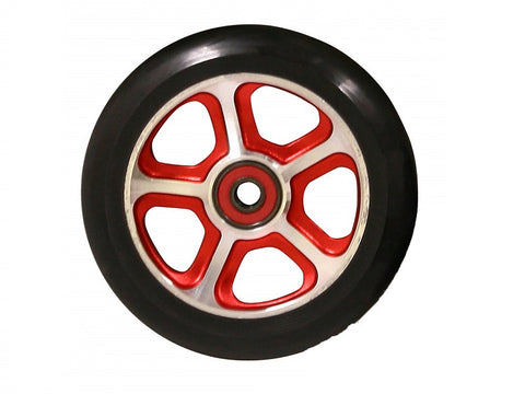 MGP 110mm  Filth Wheels