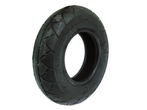 Scooter Tire 200X50 Clever, Kenda fits Most Razor Scooters