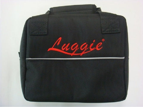 battery bag for luggie mobility scooter