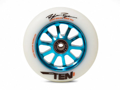 Blake Bailor Signature Ten Scooter Wheel 110mm