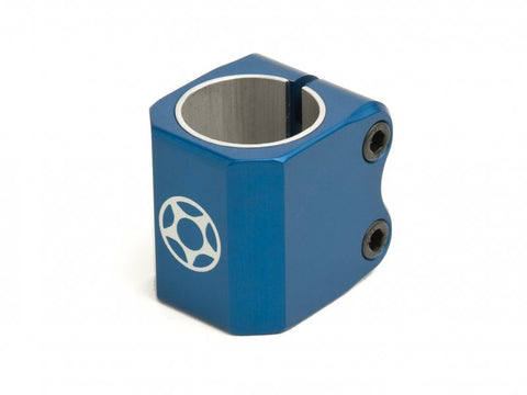 Blue Proto Half Knuckle Clamp