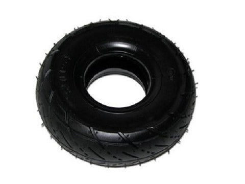 Scooter Tire 3.00-4 Clever