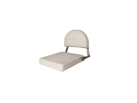 Cruzin Cooler Seat with Back