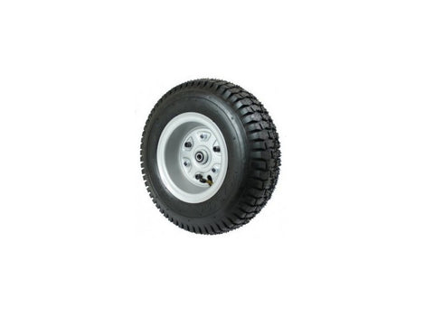 Dirt Quad Tire