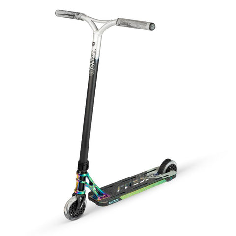 madd gear scooter extreme neochrome