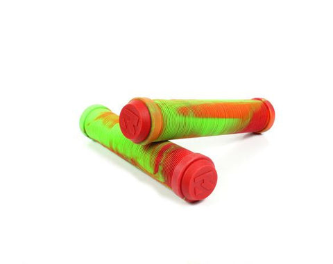 Root Industries Premium Mix Grips