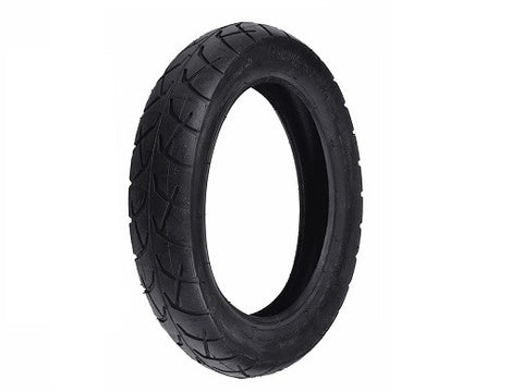 Razor Pocket Mod Tire 12.5X2.25 (57-203)