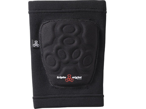 Triple Eight Covert Elbow Pad