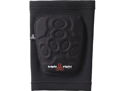 Triple Eight Covert Knee Pad