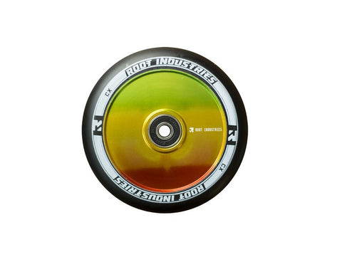 Root Industries 110mm AIR Wheels