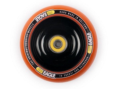 Eagle wheels Basic Collection 110MM (Pair)