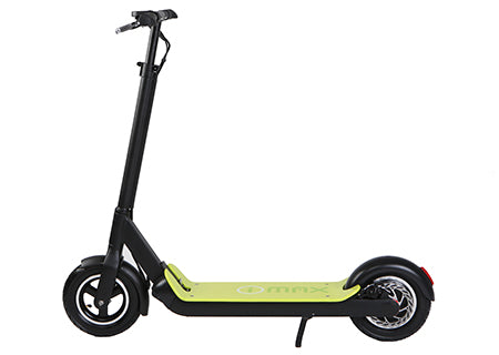 Magnum iMax S1 Electric Scooter