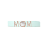 MOM KEEP Collective bracelet $72