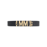 Missionary Mom KEEP Collective Bracelet $66