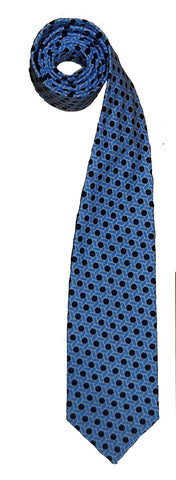 New Collection of  Men's & Boy's Necktie - Superheros to Stripes!