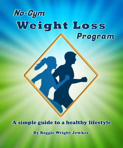No-Gym Weight Loss Program