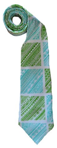 Neck Tie - Men's & Boy's Necktie - Right Angles