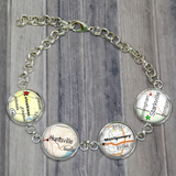 Customized Bracelet