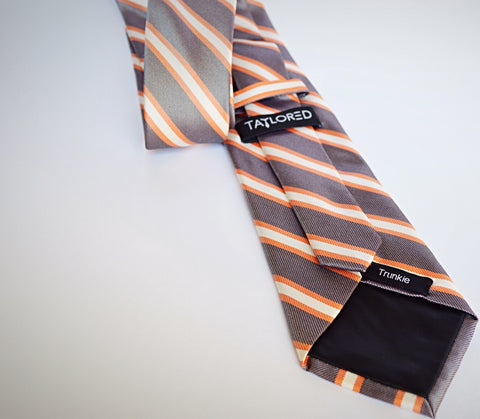 Trunkie by Taylored Ties