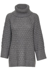 Moritza Sweater *More Colours*