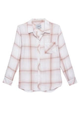 Rails Hunter Plaid Button Down *More Colours*