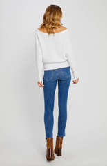 Gentle Fawn - Meredith Sweater *More Colours*