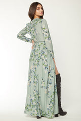 Flynn Skye - Kate Maxi Dress