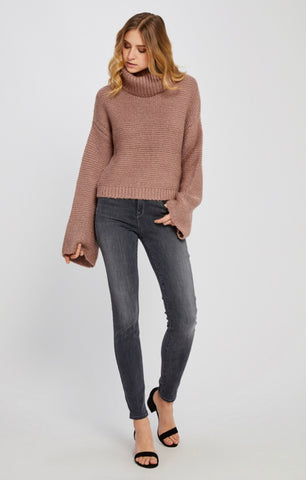 Gentlefawn - Lorne Sweater