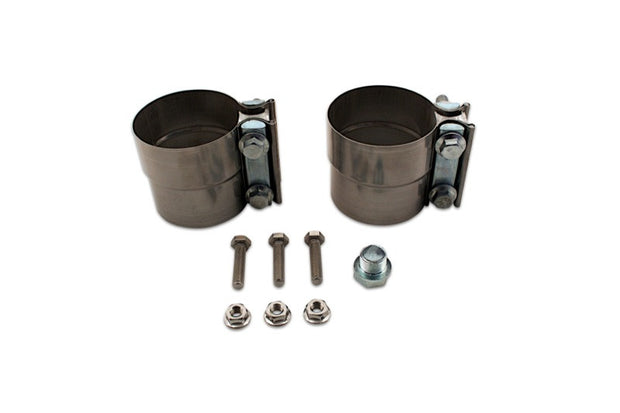 Touareg & Q7 (2009-2016) DPF/Adblue Delete Hardware Kit - Rawtek Performance Fabrication Inc.