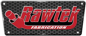 Rawtek Performance Fabrication Inc.