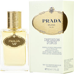 PRADA INFUSION D'IRIS ABSOLUE by Prada
