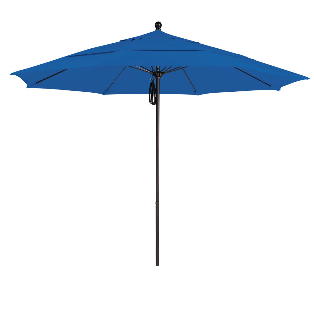 Patio Umbrella-ALTO118117-SA01-DWV