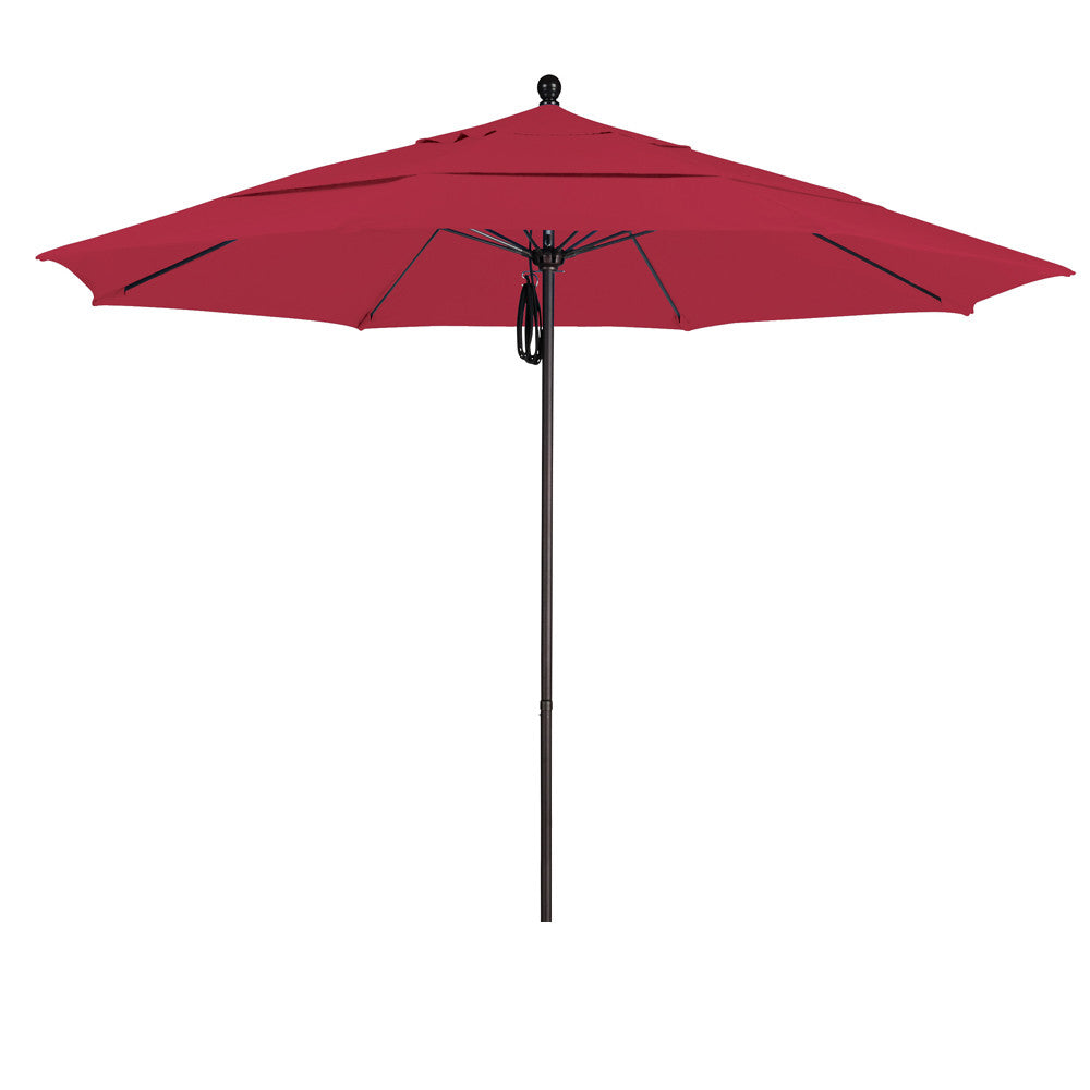 Patio Umbrella-ALTO118117-SA03-DWV
