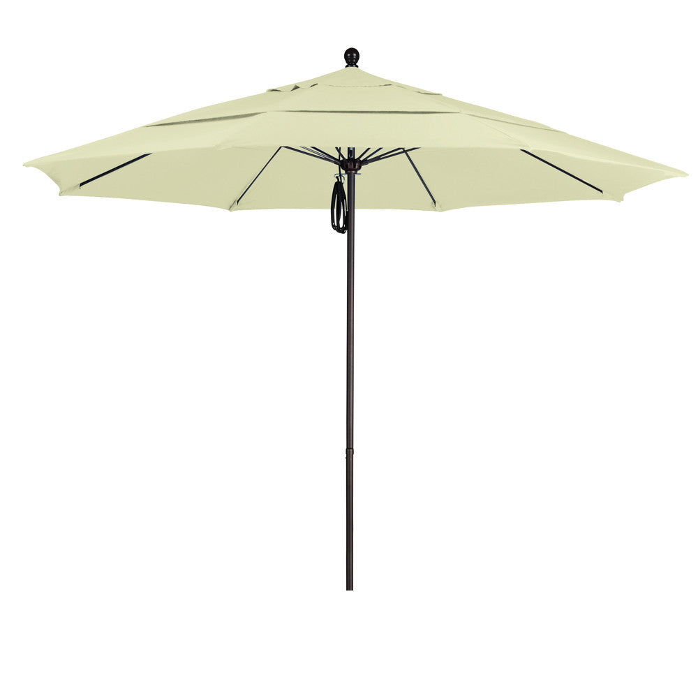 Patio Umbrella-ALTO118117-SA04-DWV