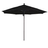 Patio Umbrella-ALTO118117-SA08-DWV