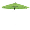 Patio Umbrella-ALTO118117-SA11-DWV