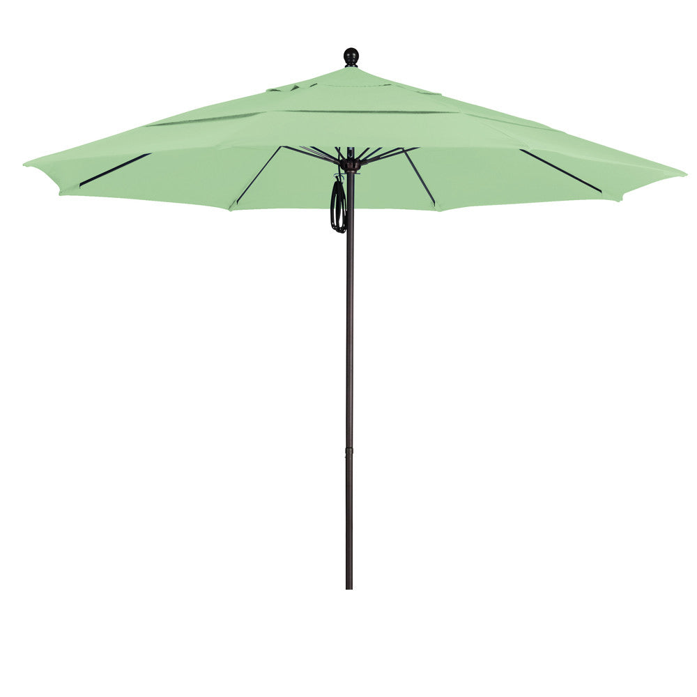 Patio Umbrella-ALTO118117-SA13-DWV