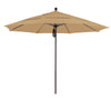 Patio Umbrella-ALTO118117-SA14-DWV