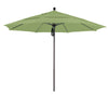 Patio Umbrella-ALTO118117-SA21-DWV