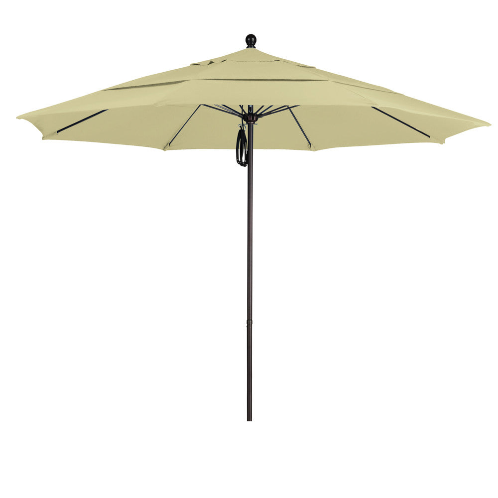 Patio Umbrella-ALTO118117-SA22-DWV