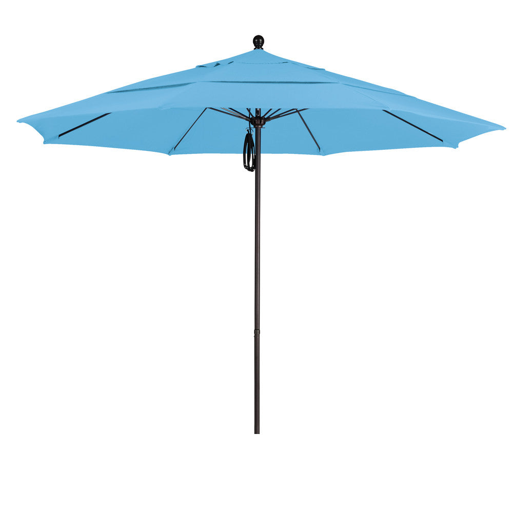 Patio Umbrella-ALTO118117-SA26-DWV