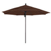 Patio Umbrella-ALTO118117-SA32-DWV